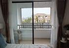 納尼亞  92.11㎡精裝公寓 三室兩廳一衛