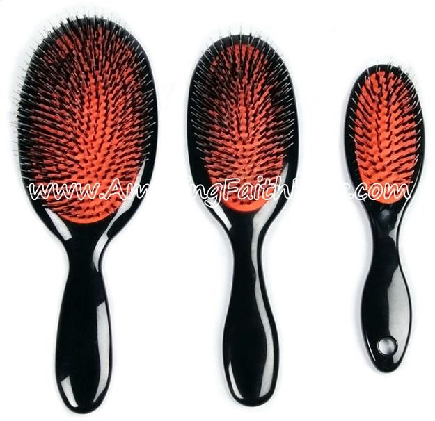 Socap Boar Bristle Brushes AFHH.jpg