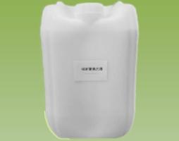 硅溶胶bobapp应用液