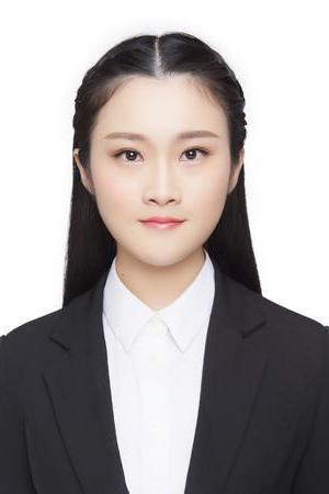 Xia Hui