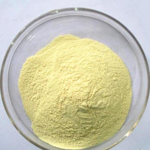 葡萄糖氧化酶