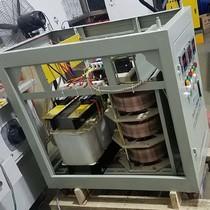 三相电动调压器0-430V