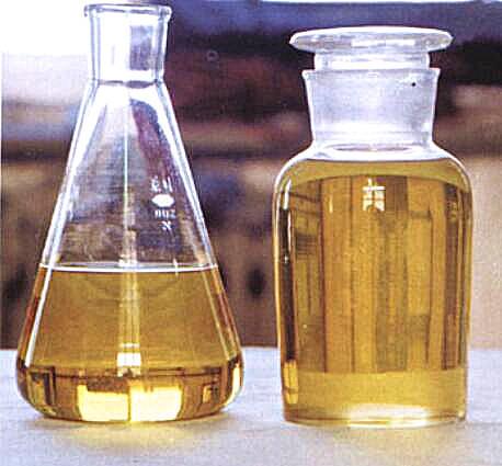 菊粉酶(菊糖酶)