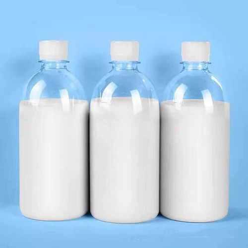 铝合金镜面氧化铝bobapp应用液