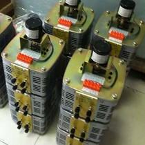 三相TESGC2电动调压器