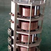 三相380VTESGC2-60KVA电动调压器