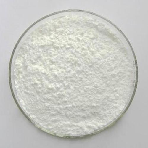 蔗糖酶(转化酶)