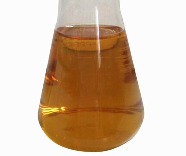 右旋糖酐酶液体图片.jpg