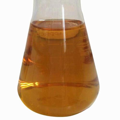 右旋糖酐酶(α-葡聚糖酶)
