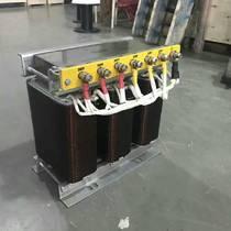 数控中心专用三相干式变压器