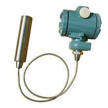 ModeL630B型靜壓式液位計