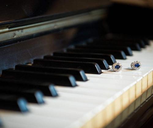 钢琴的搬运注意事项
