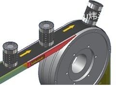 磁轮.jpg