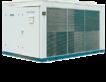 风冷热泵2.png