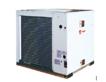 风冷热泵3.png