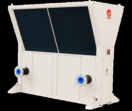 风冷热泵1.png