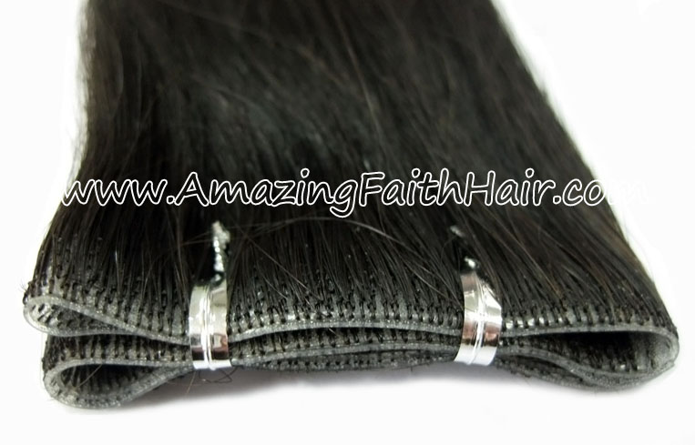 Skin Weft Hair Natural Color AFH.jpg