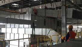 油烟工业废气净化器设备