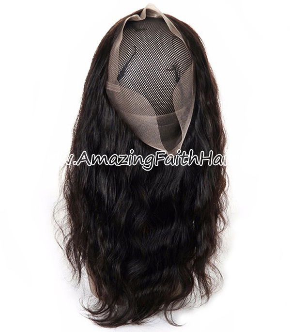 360 Lace Frontal Loose Wave AFH.jpg