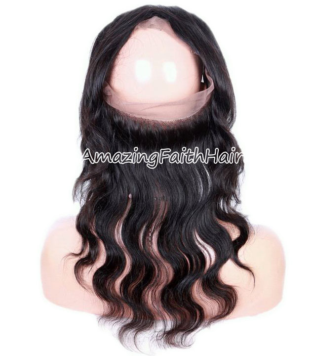 360 Lace Frontal Wave AFH.jpg
