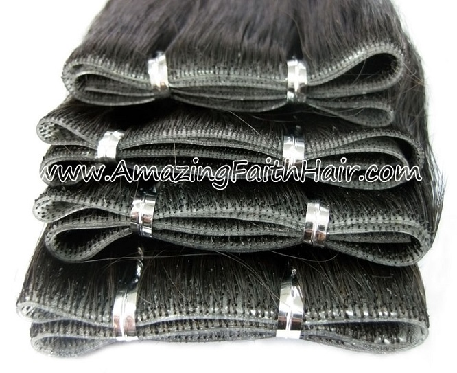 Skin Weft Hair Extensions AFHH.jpg