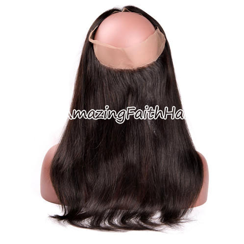 360 Lace Frontal Straight AFH.jpg