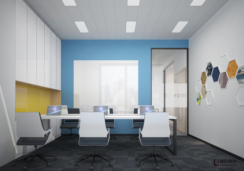 办公室装修需要了解的基础知识点