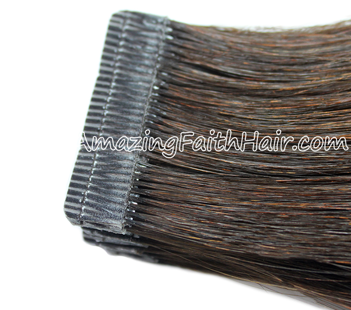 Flat Skin Weft with lines AFH.jpg