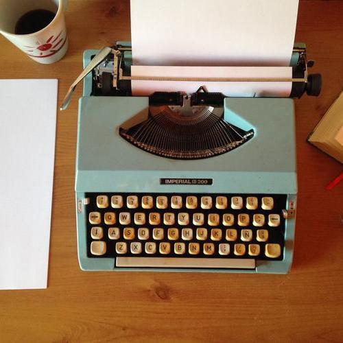 如何提高英语写作能力?
