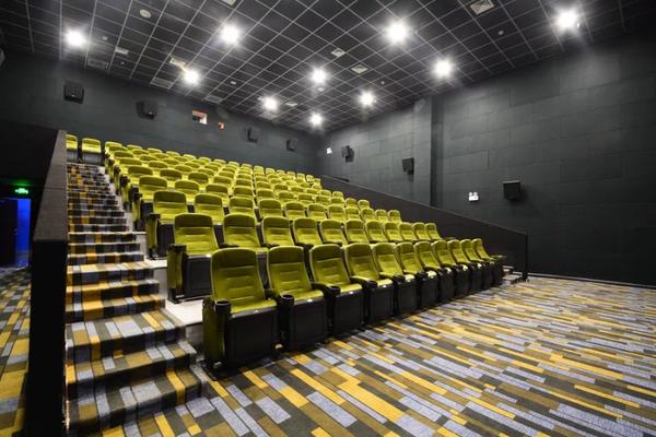 2019年影视产业将持续得到国家政策的大力扶持