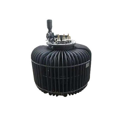 三相油浸式調壓器