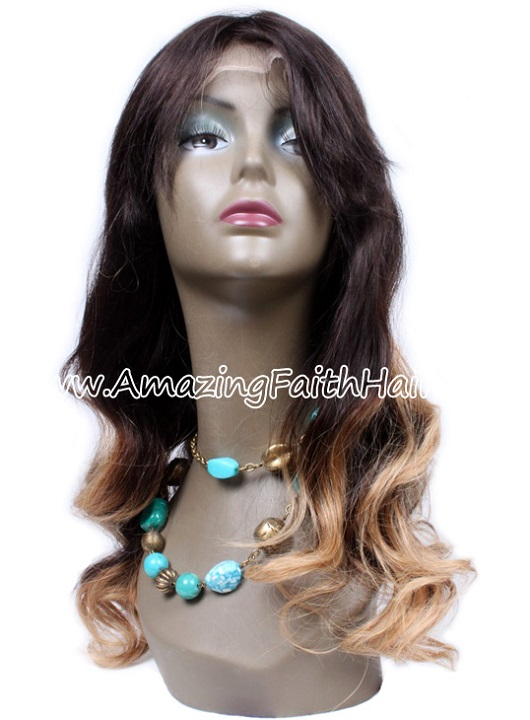 Body Wave T Color AFHH.jpg