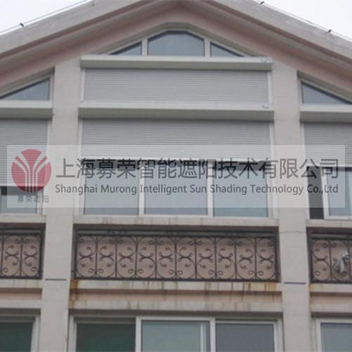 电动卷闸窗,电动卷闸窗厂家,上海电动卷闸窗