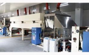 工业铸造厂废气有哪些有效的处理方案