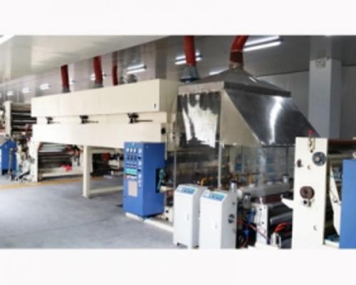 KCH系列催化净化设备生产厂家