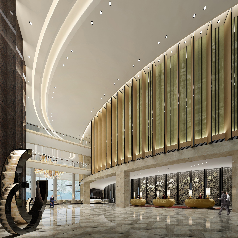 2011-11-20-上海伯尔曼-大堂0000.jpg