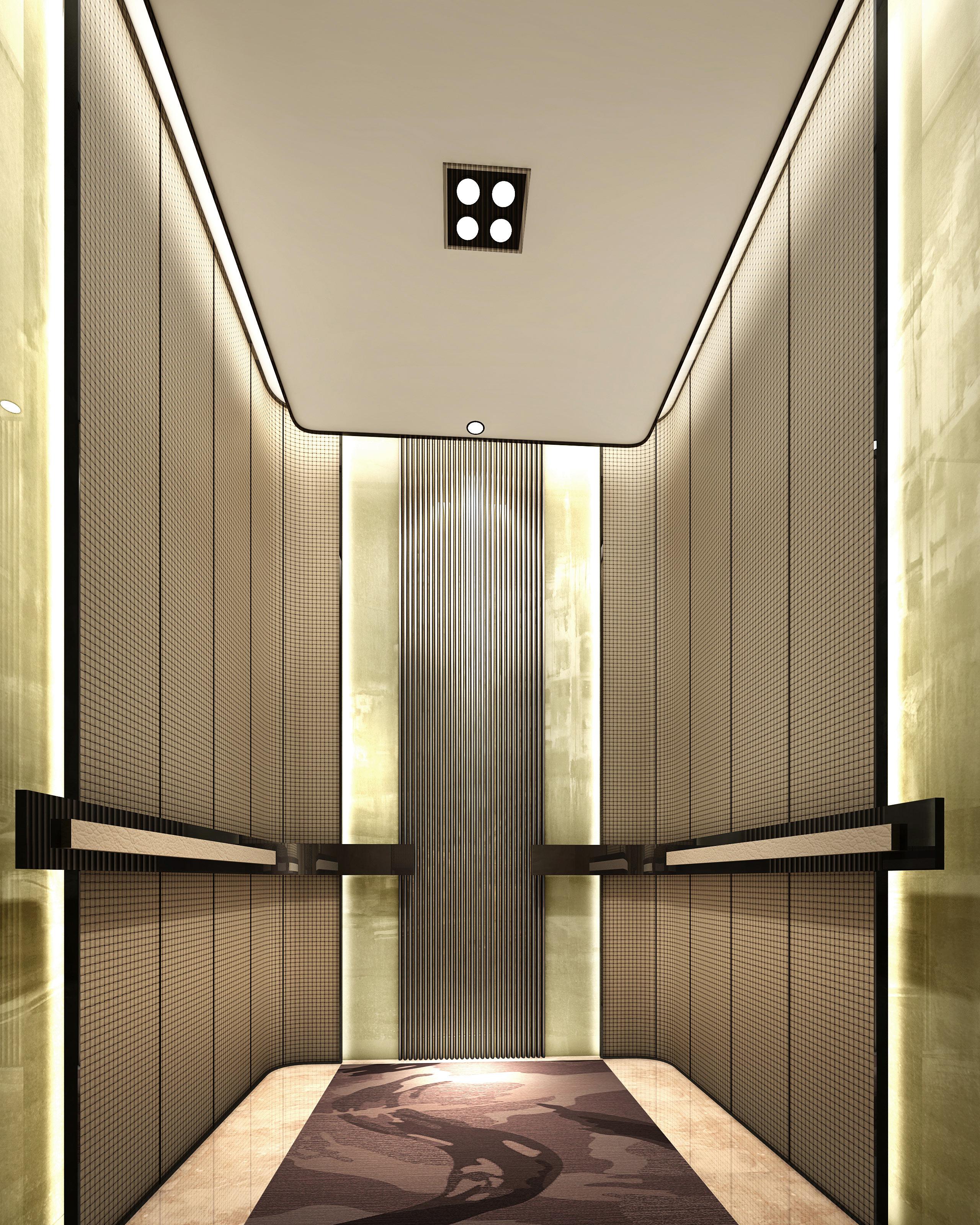 电梯桥箱.jpg