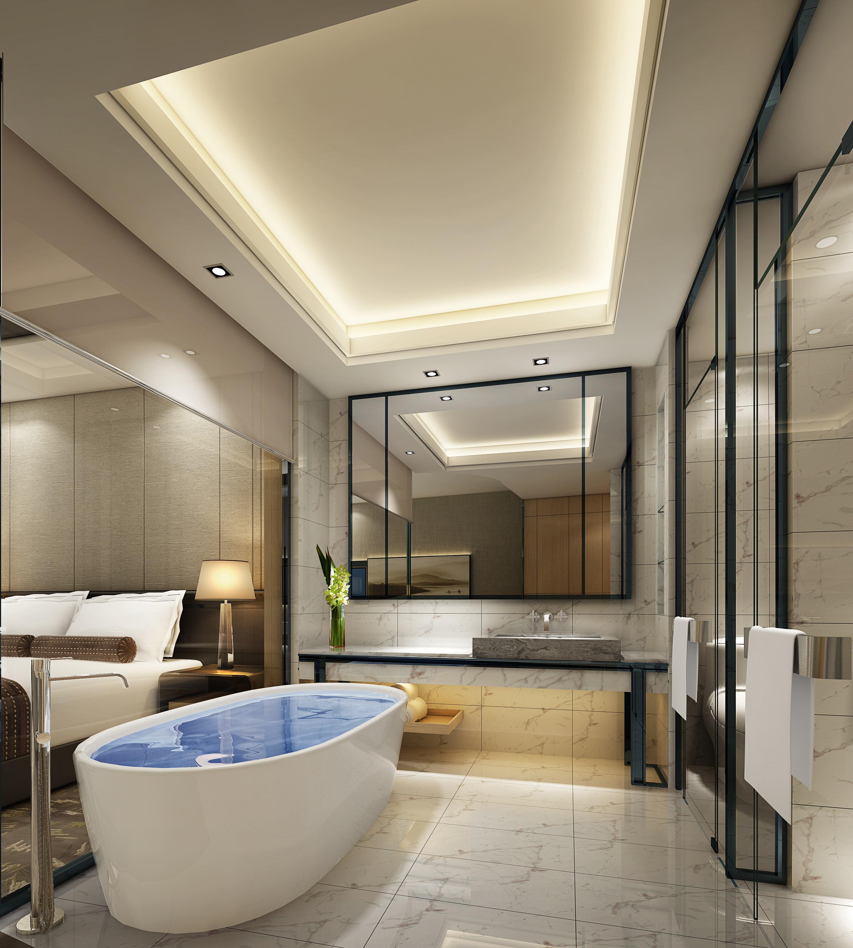 2011-10-10-上海伯尔曼单人房洗手间0000.jpg
