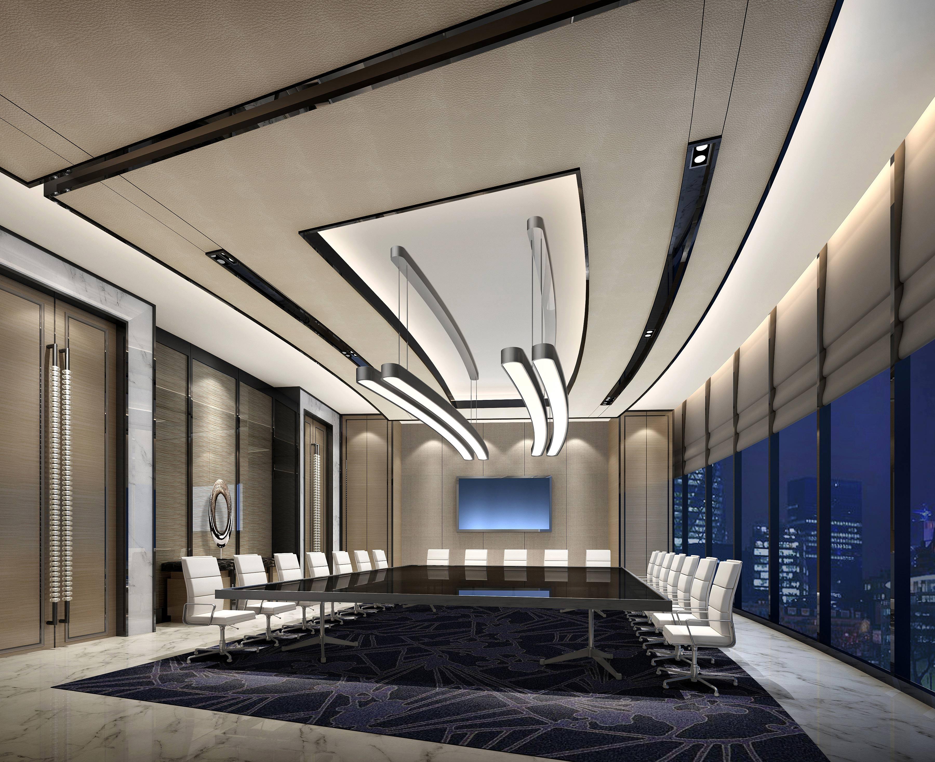 上海中星伯尔曼会议室.jpg
