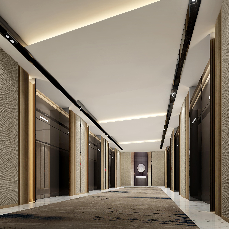 2011-10-10-上海中心伯尔曼-电梯厅0000.jpg