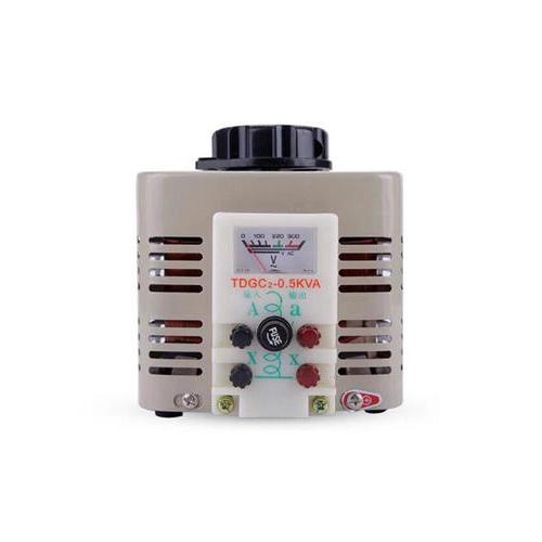 單相調壓器2.jpg