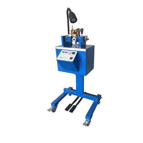 HD-00多股集束焊接机