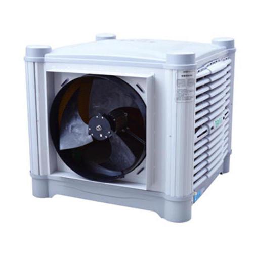 KGL18-PS83X宙斯(變頻)系列側出風環保空調