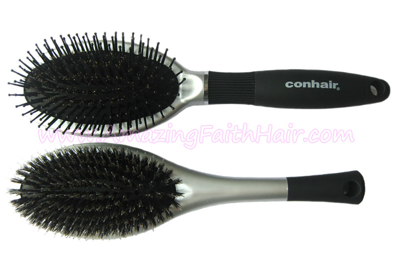 Tip and Boar Bristle Hair Brushes AFH.jpg