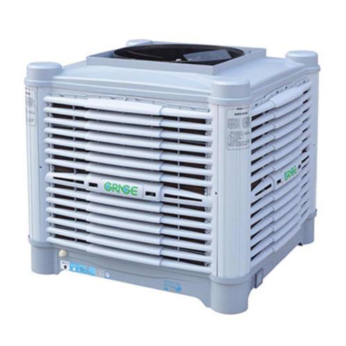 KGL18-PB83X宙斯(變頻)系列上出風環保空調
