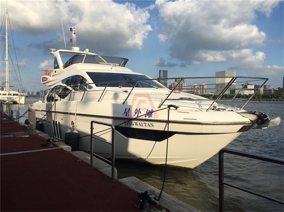 星外滩54尺游艇52.jpg
