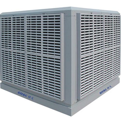 KGL40-MB6凌霸系列上出風環保空調