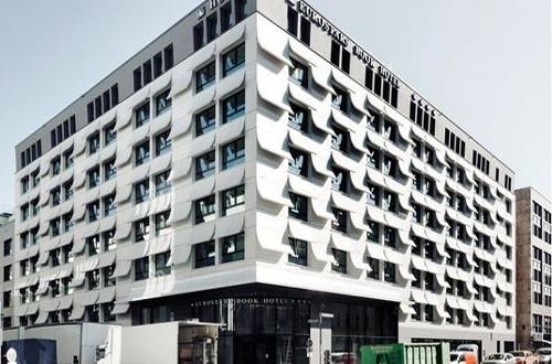 建筑遮阳,上海募荣智能遮阳技术有限公司