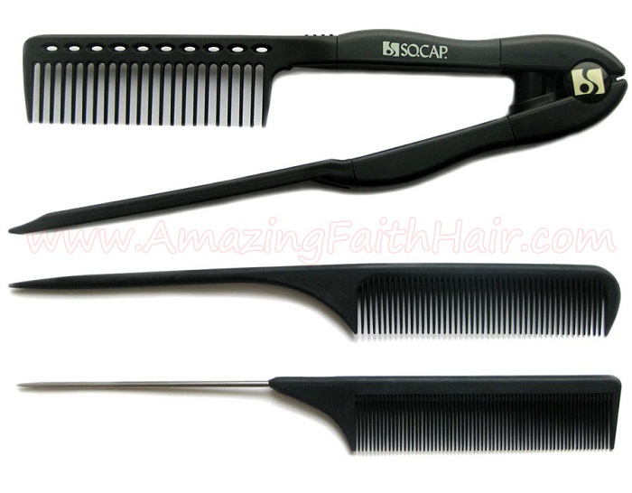 Easy Comb & Tail Comb AFHH.jpg