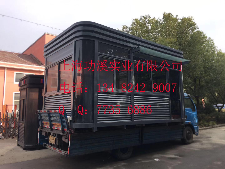 微信图片_20181204093228.jpg